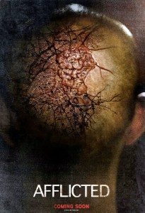 afflicted-movie-poster-2014-derek-lee-clif-prowse