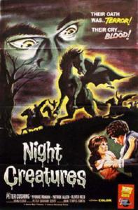 nightcreapost