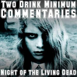 2 drink NOTLD