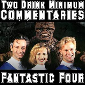 2 drink ff