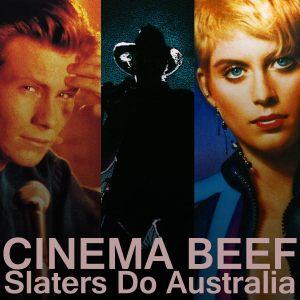 Cinema Beef Eriik_Katie