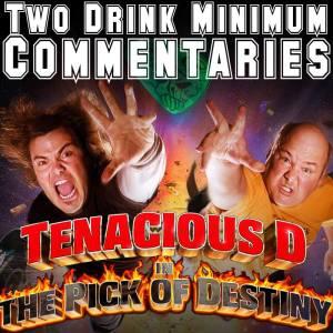 2 drink Pick
