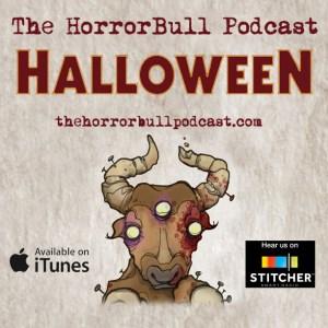 HorrorBul l Halloween