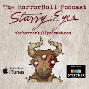 HorrorBull Starry Eyess