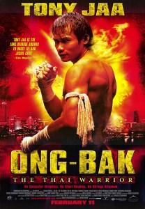 ong_bak_2003