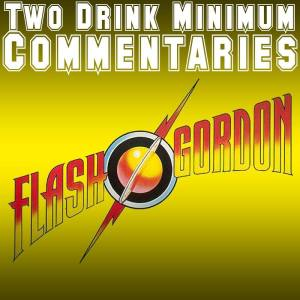 2 drink flash