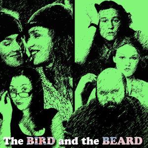 Bird_Beard romance