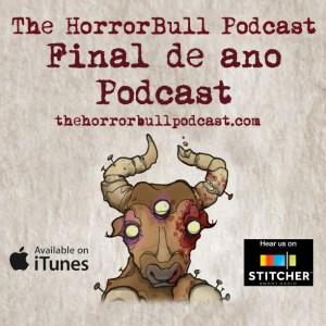 HorrorBull EOY 2104