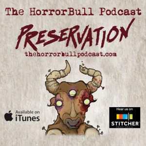 HorrorBull Preservation