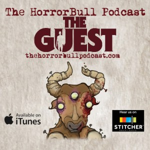 HorrorBull The Guest