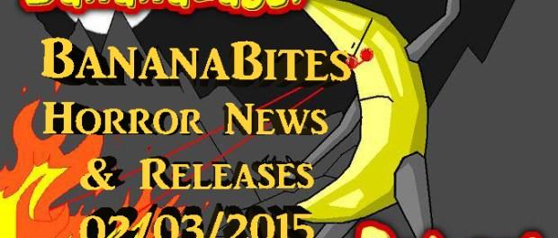 bananabites 02-03-15
