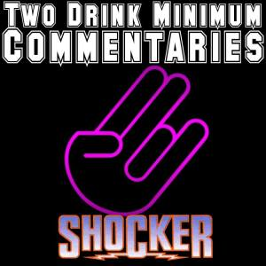 2 drink Shocker