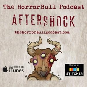 HorrorBull Aftershock