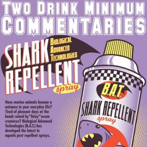 2 drink bats66