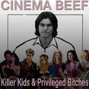 Beef Killer Kids