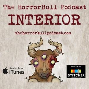 HorrorBull Interior