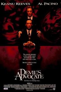 devilsadvocate
