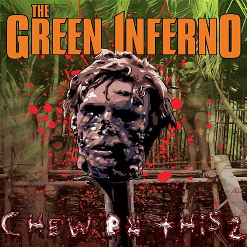 chew 2