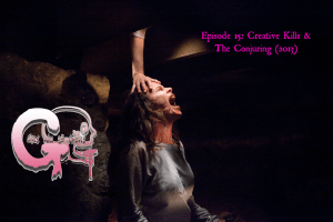 The-Conjuring-26
