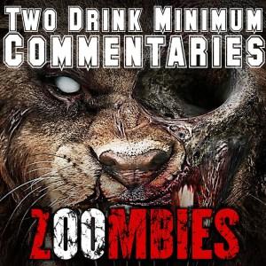2DM-Zoombies