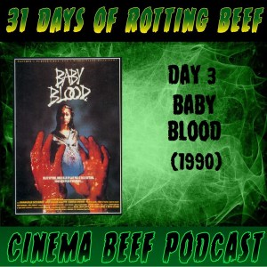 rotting-beef-baby-blood