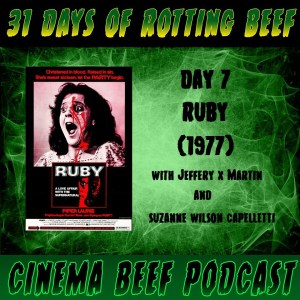 rotting-beef-ruby