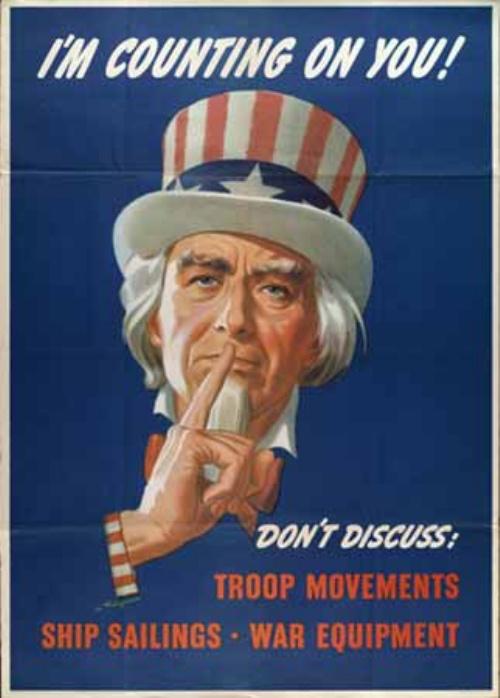 https://i0.wp.com/www.legionpost57.org/wp-content/uploads/2013/01/wwii-propaganda-posters-500-19.jpg