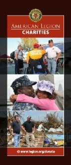 American Legion Charities