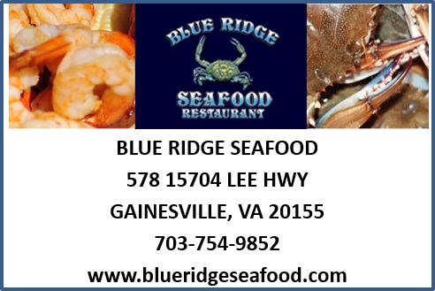 blue-ridge-seafood