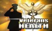 veterans-health