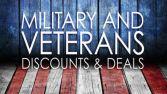 vets-deals