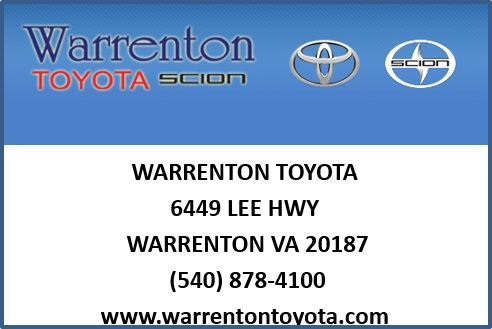 warrenton-toyota