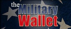 militarywallet