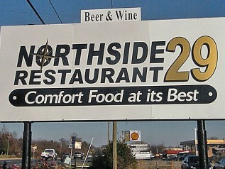 northside_sign