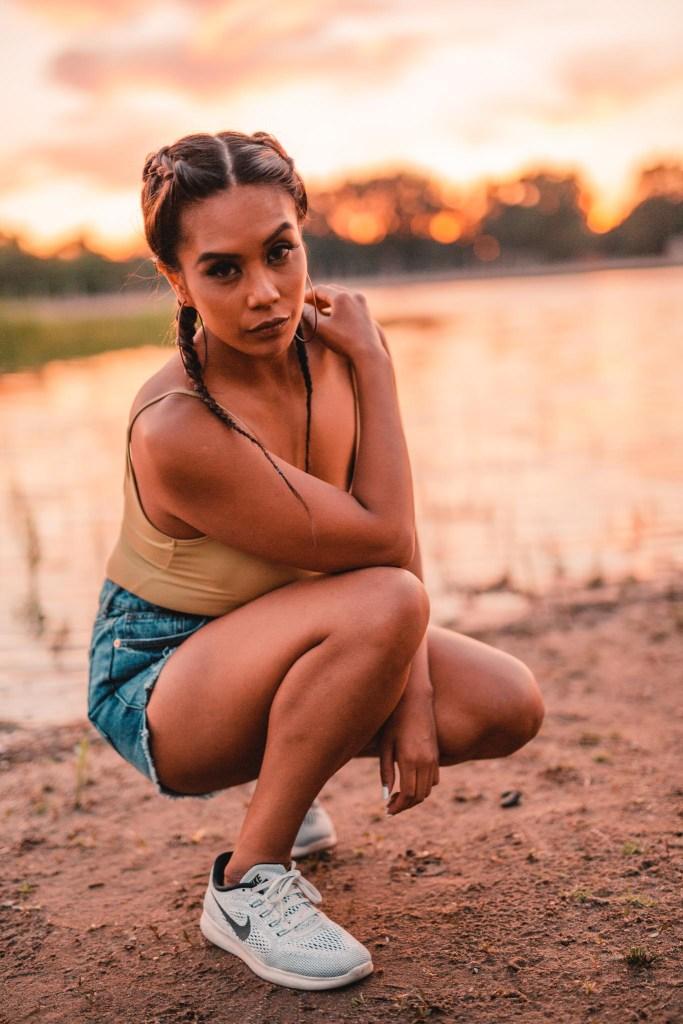 Janelle Beach Photoshoot-04
