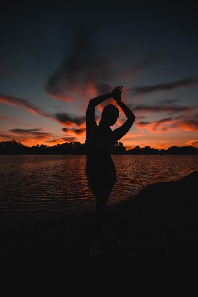 Janelle Beach Photoshoot-10