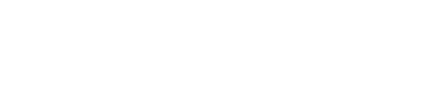 white footaction logo