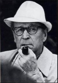 Simenon Maigret e la cucina dei Bistrot