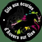 Gîtes à Auvers sur Oise
