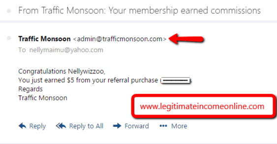 Referral_Comission_Traffic_Monsoon