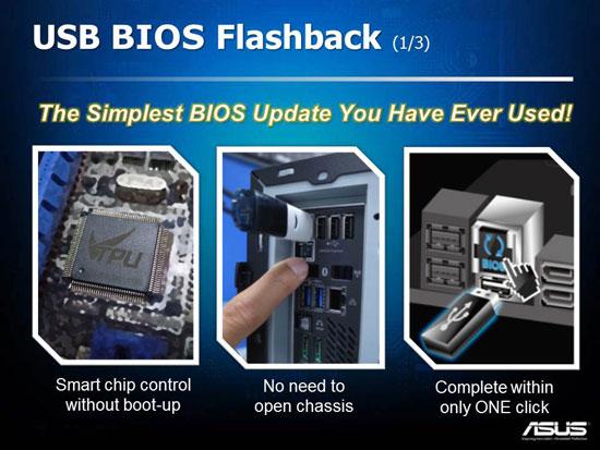 ASUS P9X79 Pro Intel X79 Motherboard Review - Legit ReviewsASUS P9X79 Pro X79 Motherboard