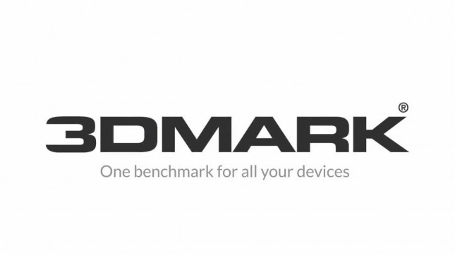 AMD Beema and Mullins APU Preview3DMark11 Benchmarks