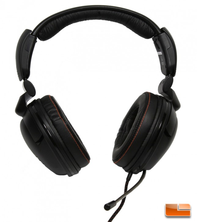 SteelSeries 5Hv3 Gaming Headset Review Page 5 Of 5 Legit ReviewsFinal Thoughts And Conclusion
