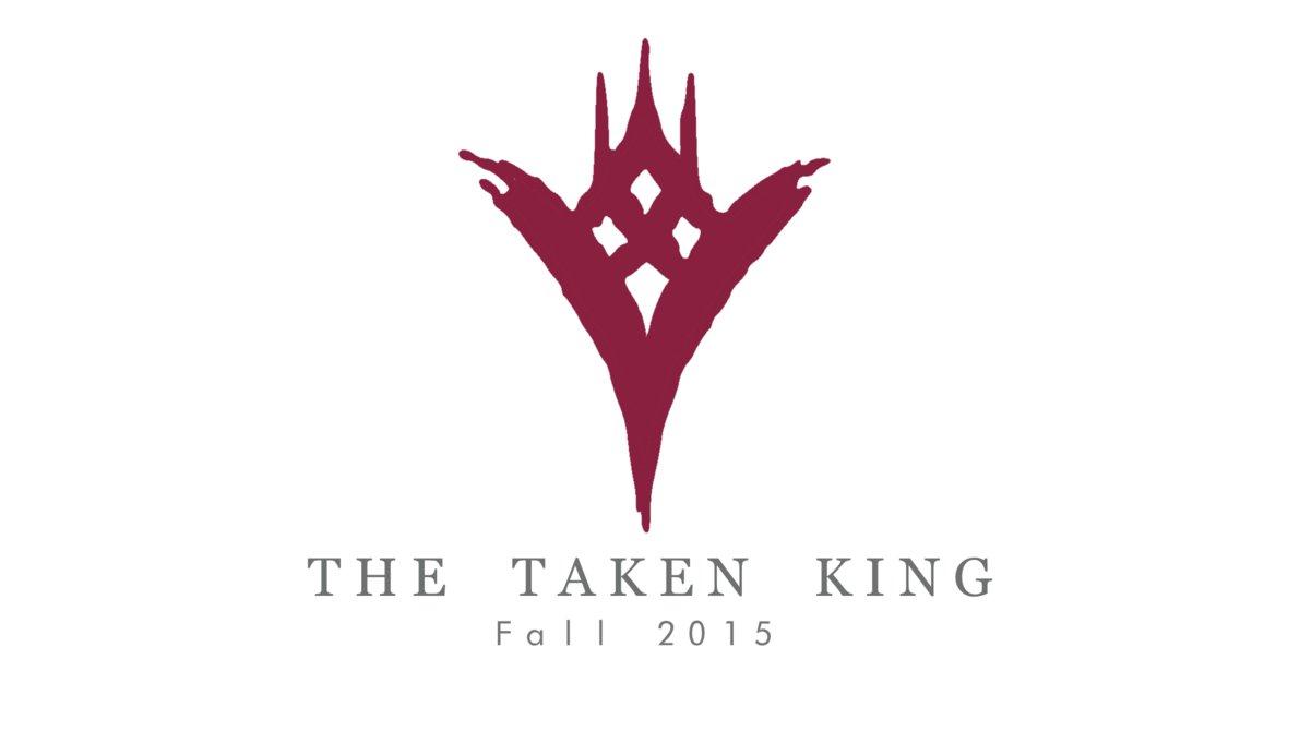 https://i0.wp.com/www.legitreviews.com/wp-content/uploads/2015/06/The-Taken-King.jpeg