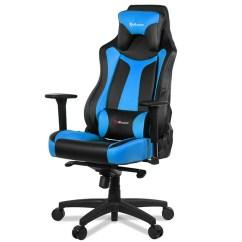 Amazon Ergonomic Chair Pier One Wicker Arozzi Vernazza Series Gaming Review - Legit Reviews