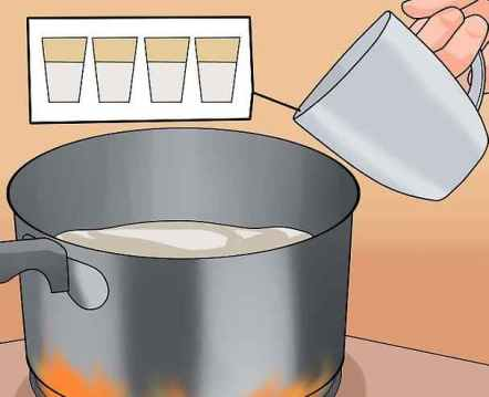 How Virgin Coconut Oil Can Be Made Easily In Simple Ways