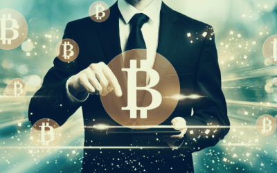 The Best And Safe Ways To Use Bitcoin / Bitcoin Sign Up Account