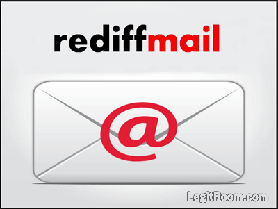 New Rediffmail Pro Account Sign Up | Rediffmail Registration