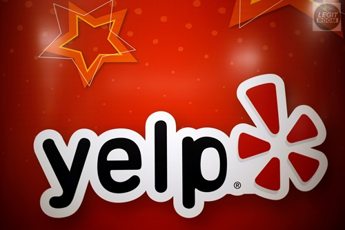 Yelp For Business - Biz.Yelp.com Sign Up | Yelp Business Owners Registration