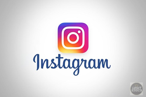 Instagram.com Sign Up Portal   Instagram Login With Facebook Account